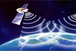Uydu İzleme